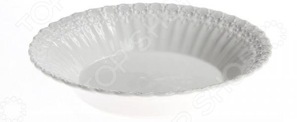 Салатник Patricia «Версаль» салатник patricia брауни диаметр 22 см