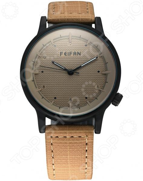 Часы наручные Feifan Oriko