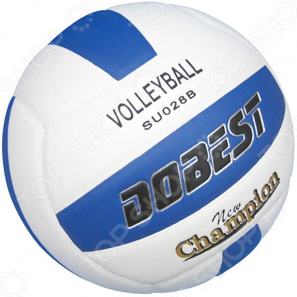 Мяч волейбольный DoBest SU300 Мяч волейбольный DoBest SU300 /