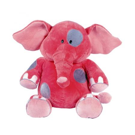 Купить Мягкая игрушка Gulliver Слоник