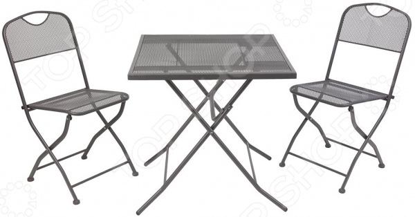 Набор складной мебели GoGarden Sanremo
