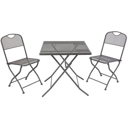 Купить Набор складной мебели GoGarden Sanremo