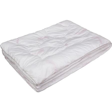 Купить Одеяло Ecotex «Лебяжий пух-Комфорт»