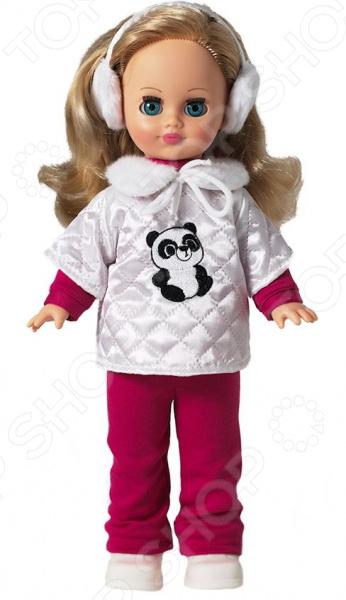 Кукла Весна «Герда-11». В ассортименте