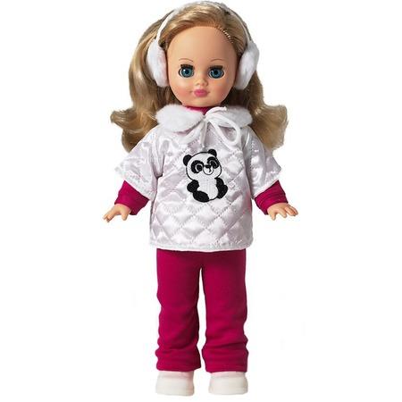 Купить Кукла Весна «Герда-11». В ассортименте