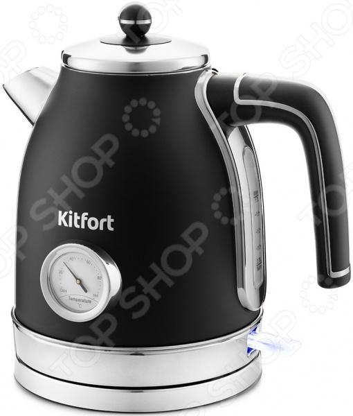 CHajnik-KITFORT-KT-6102-5088194