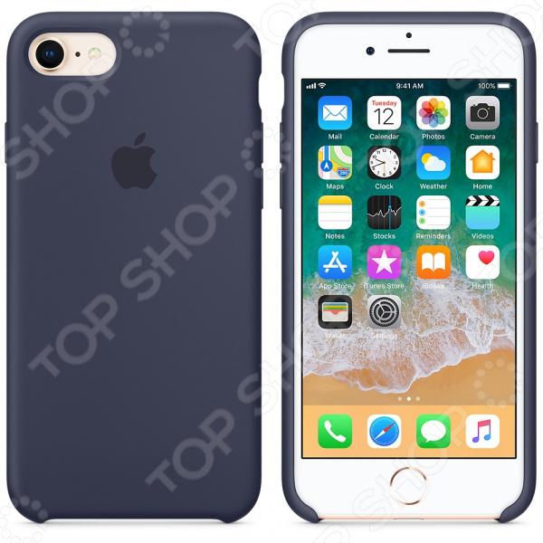 Чехол для Apple iPhone 7/8    /