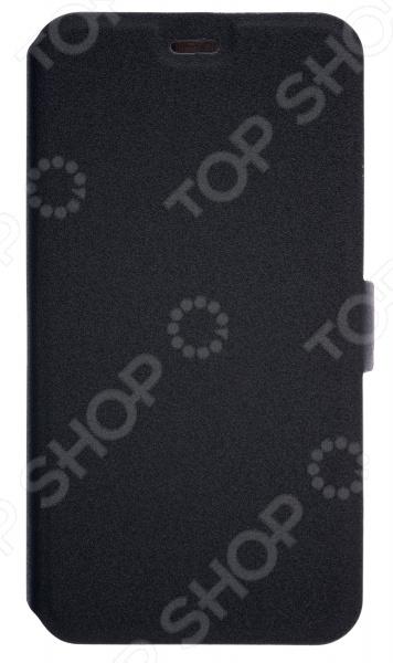 Чехол Prime Xiaomi Redmi 4X защитный чехол для xiaomi redmi 4x