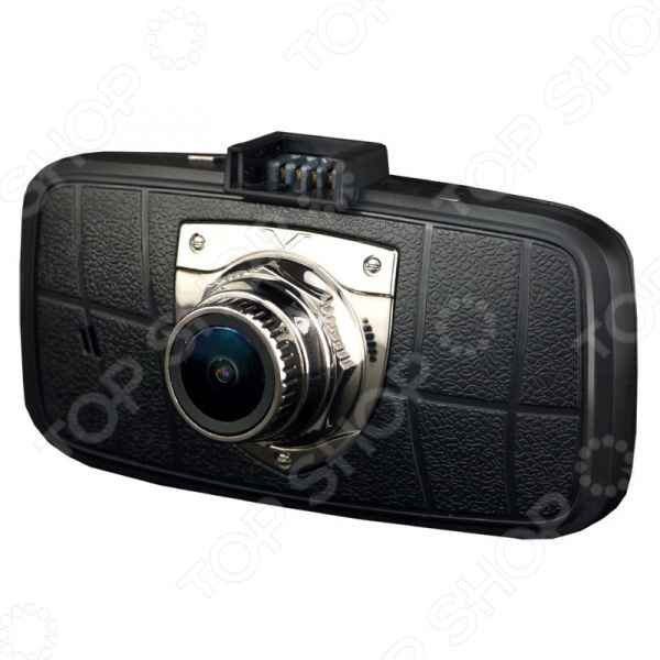 Видеорегистратор Intego VX-720 Full HD