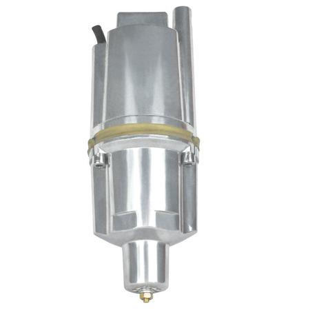 Купить Насос погружной вибрационный СТАВР НПВ-300 Н