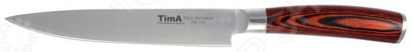 Нож TimA OR-107 цены