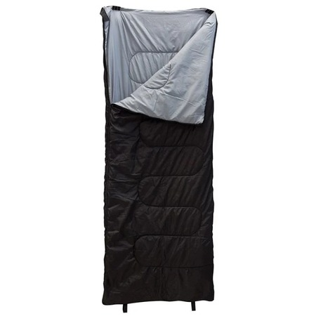 Купить Спальный мешок Ecos US-003