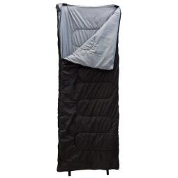 Спальный мешок Ecos US-003
