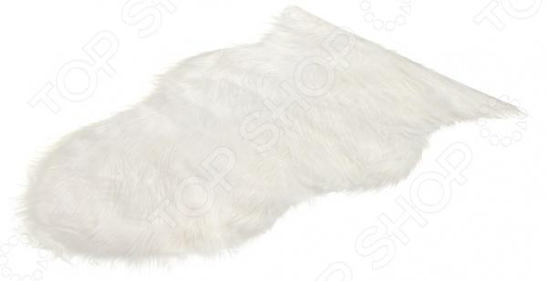 цена на Шкура овечья Vortex 25000