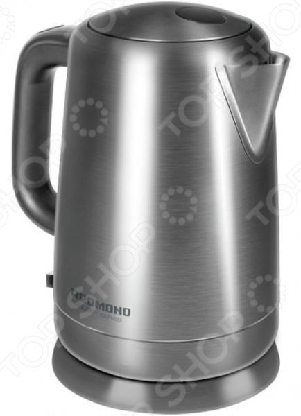 Чайник RK-M1262