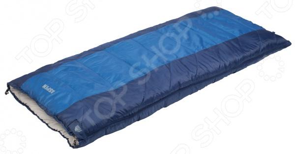 Спальный мешок Trek Planet Aspen палатка trek planet indiana 4