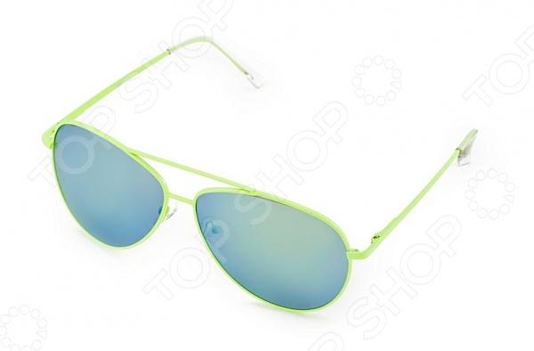 Очки солнцезащитные P4297-120GM