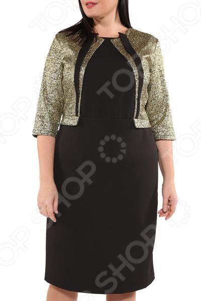 Платье «Азорелла»