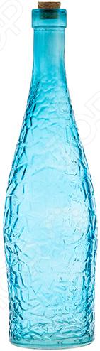 Бутылка для масла и уксуса Elan Gallery 300028 monbento оригинальный красочный портативный плеер спорта бутылка 330 мл бутылка розового 101101106
