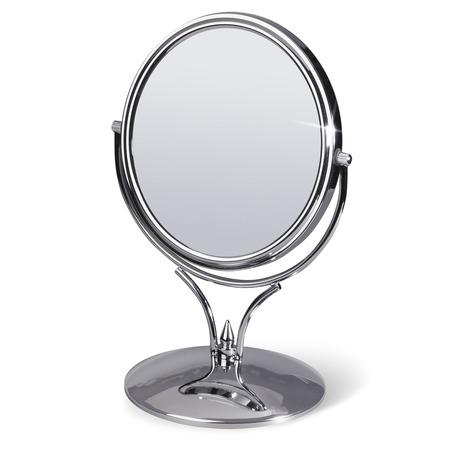 Купить Зеркало косметическое Tatkraft Aphrodite