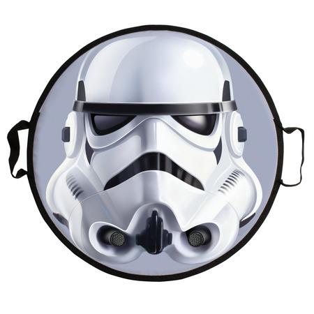 Купить Ледянка Disney Storm Trooper