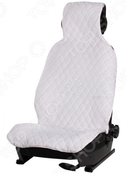 Накидка на переднее сиденье Airline AFC-A-03 Накидка на переднее сиденье Airline AFC-A-03 /