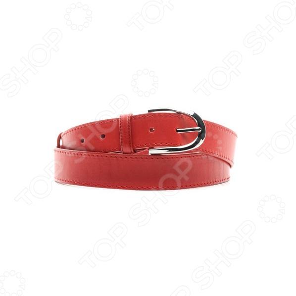 Ремень Stilmark 1732481