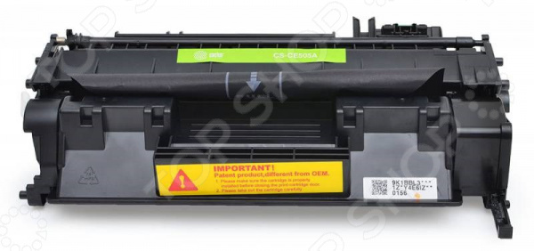 Картридж CACTUS CS-CE505AS cc527 60001 cc527 69002 mainboard main board for hp laserjet p2055 p2055d p2050 2050 2055 2055d printer formatter board