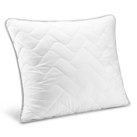 Купить Подушка классическая Dormeo «Здоровый сон»