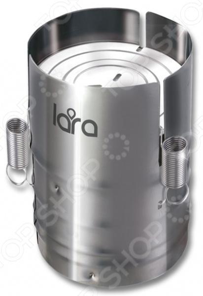 цена на Ветчинница LARA LR02-99