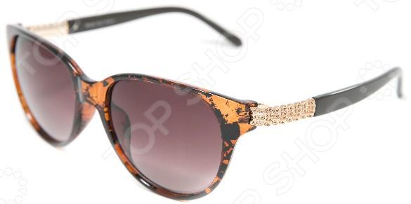 Очки солнцезащитные Mitya Veselkov MSK-7103 очки солнцезащитные mitya veselkov цвет черный msk 1303