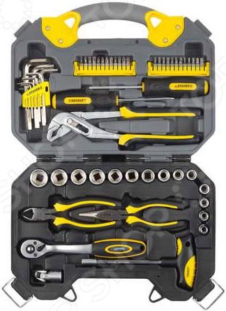 Набор инструментов Stayer Profi 27710-H56