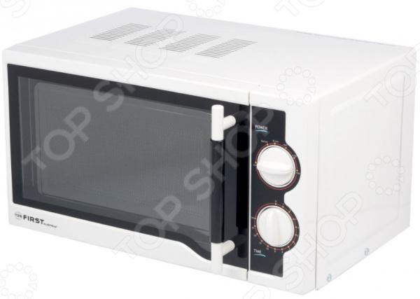 Микроволновая печь First 5028-1