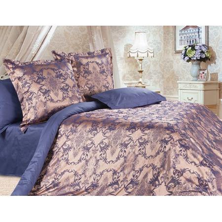Купить Комплект постельного белья Ecotex «Эстетика. Земфира»