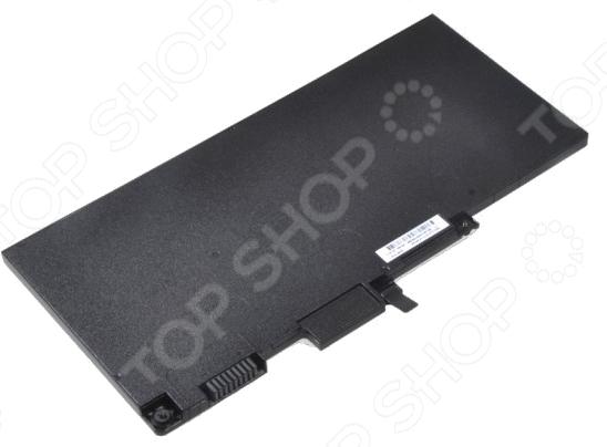 Аккумулятор для ноутбука Pitatel BT-1431 аккумулятор для ноутбука pitatel bt 308