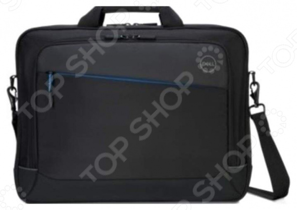 Сумка для ноутбука Dell Professional 15