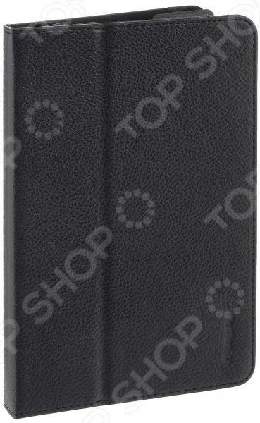 цена Чехол для планшета IT Baggage для Lenovo IdeaTab 2 A8-50 8