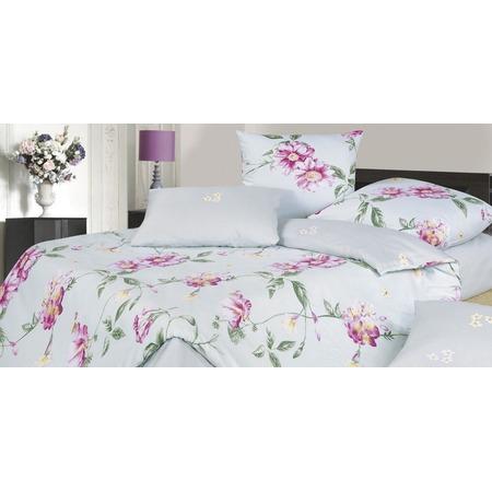 Купить Комплект постельного белья Ecotex «Кармелита»
