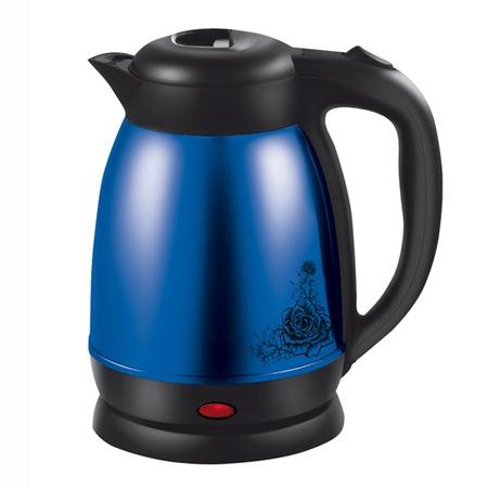 Купить Чайник Endever KR-211S