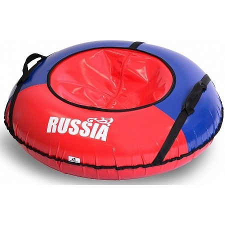 Купить Тюб Russia