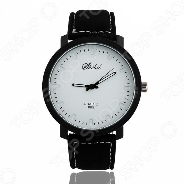 Часы наручные Feifan HD