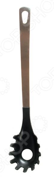 Ложка для спагетти Regent 93-TO-CU-09