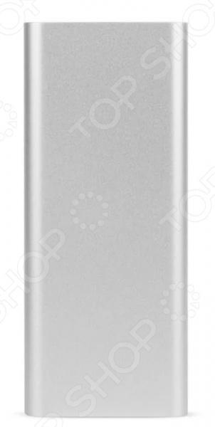 фото Аккумулятор внешний Rombica NEO AZ220 Quick, Внешние зарядные устройства