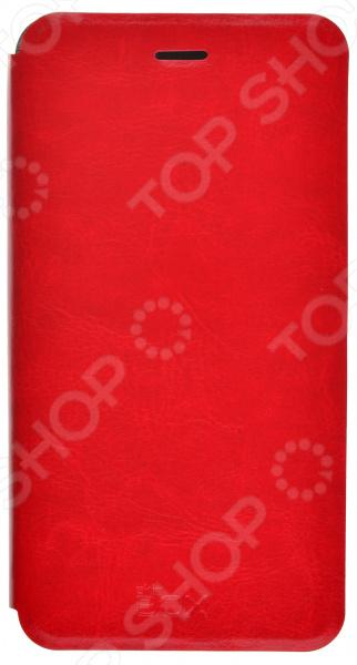 Чехол skinBOX Asus ZenFone 3 ZE552KL чехол для asus zenfone 3 ze552kl skinbox lux case черный