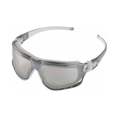 Купить Очки защитные Kraftool Expert 110305