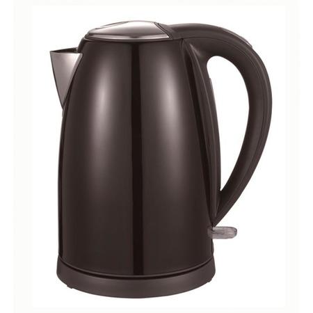 Купить Чайник Midea MK-8050