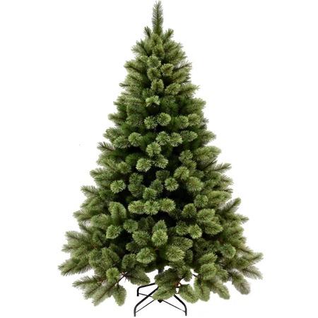 Купить Ель искусственная Forest Market Richmond Pine Needle