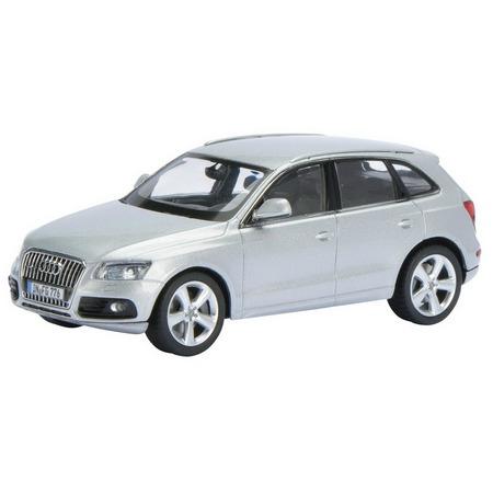 Купить Модель автомобиля 1:43 Schuco Audi Q5 2012