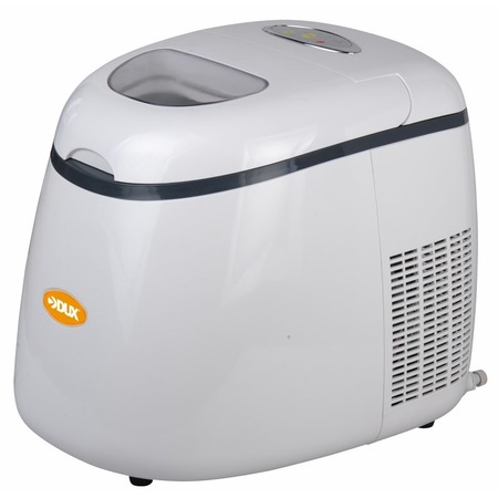 Генератор льда DUX DXZ-01
