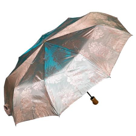 Зонт Mitya Veselkov ZONT2-12